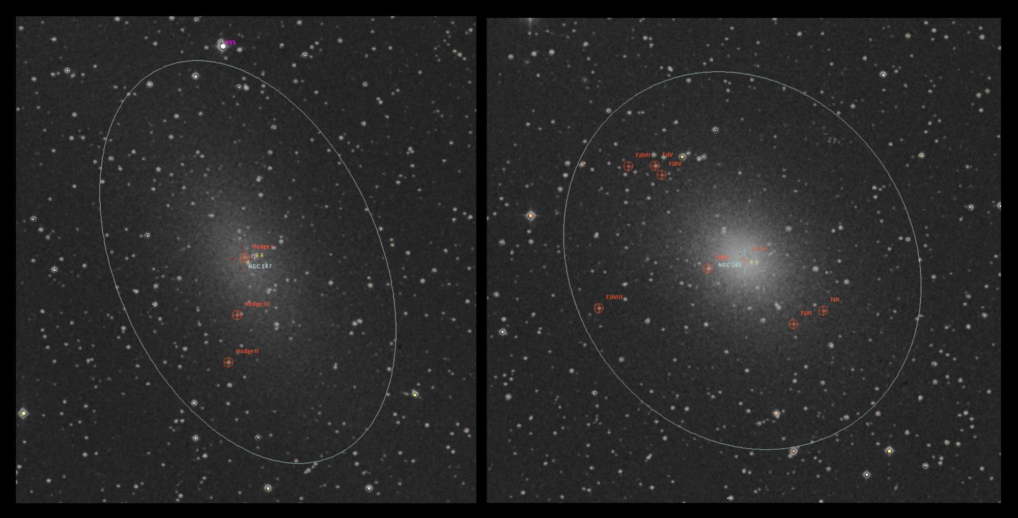 NGC 147 & 185 GCs Guide8.jpg