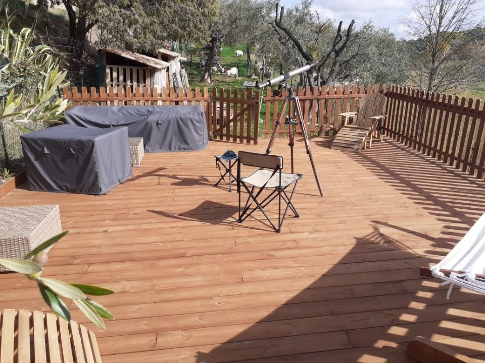 Terrasse Observatoire de l'Olivier.png