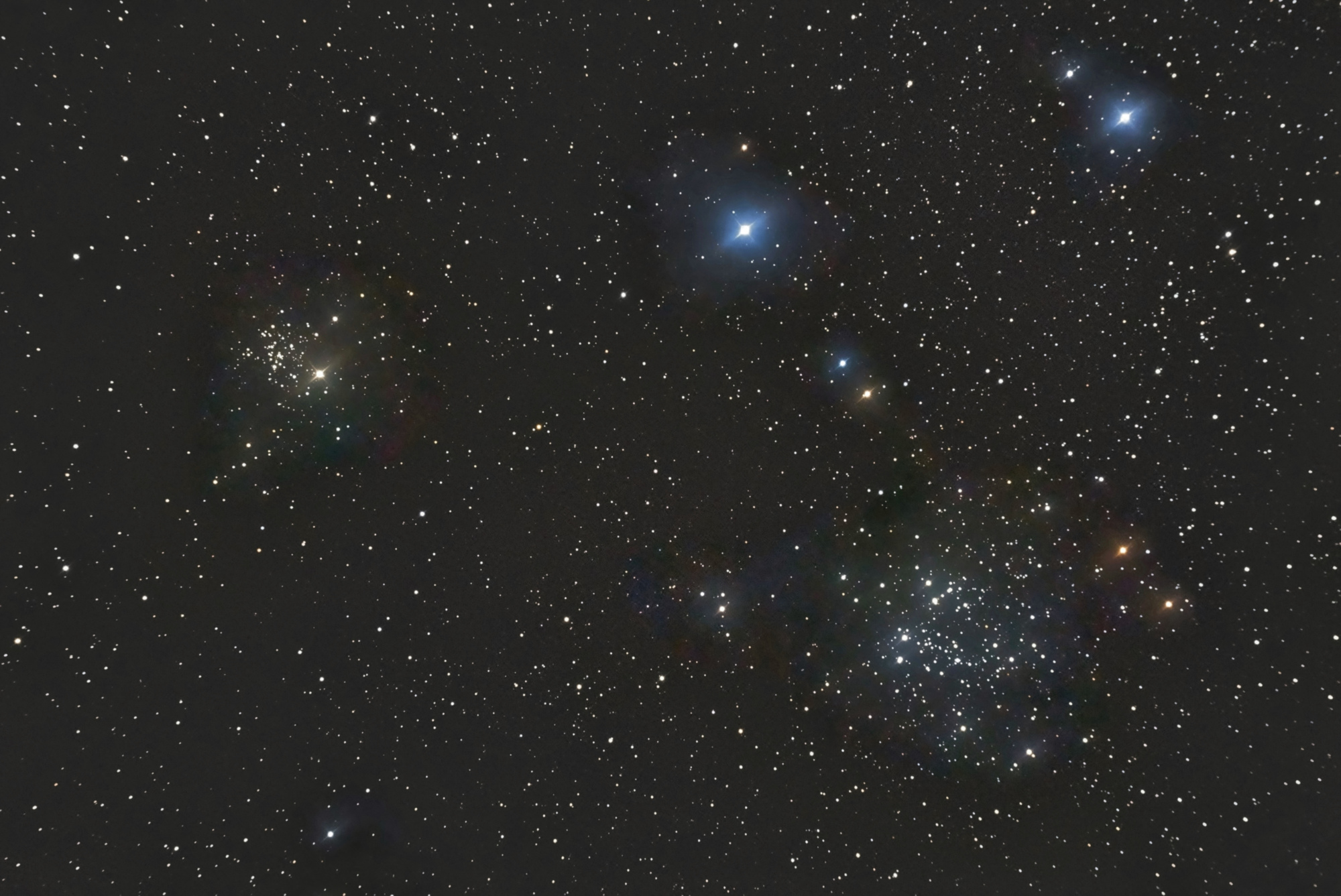 5f9be0ee55803_NGC663fin.thumb.jpg.3755f66956cc453b900fe9d774aa3fb6.jpg