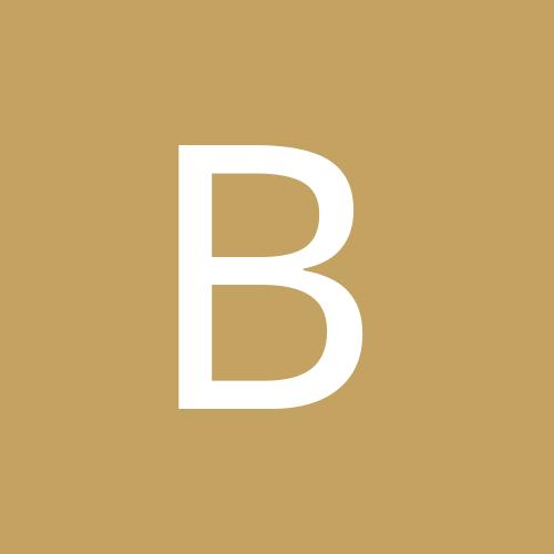bernard 72