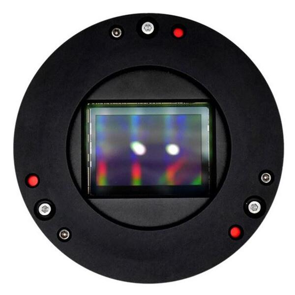 Camera-ZWO-ASI-6200-MM-Pro-Mono.jpg