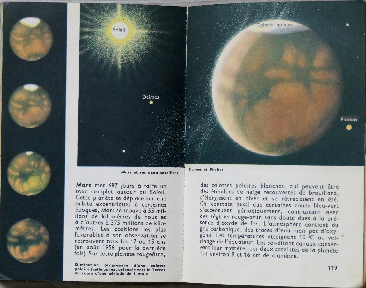 Etoiles_Hachette_1963_Mars_P1080722.JPG.d6991819ab1d5d1731c70ddfc47cd03b.JPG
