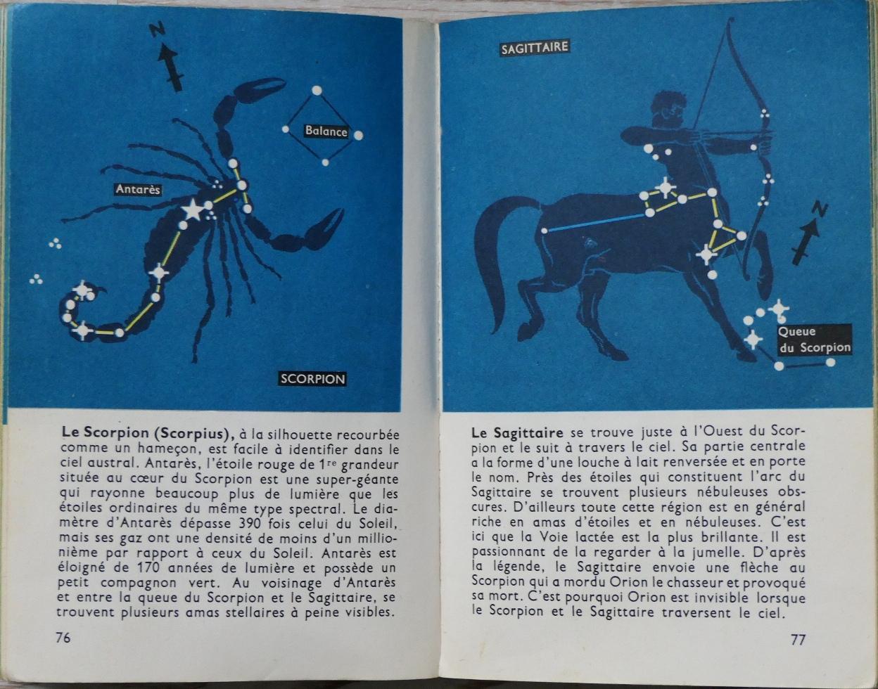 Etoiles_Hachette_1963_Scorpion-Sagittaire_P1080721.JPG.c980f8831bc405ce207869e63ffa4860.JPG