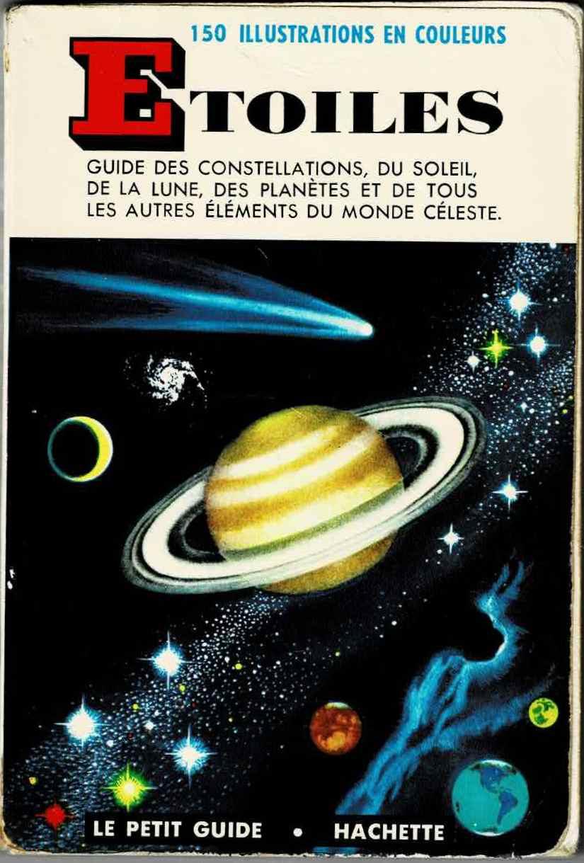 Etoiles_Hachette_1963_couverture.jpg.e0969904e124f0d2adbbebea3144515e.jpg
