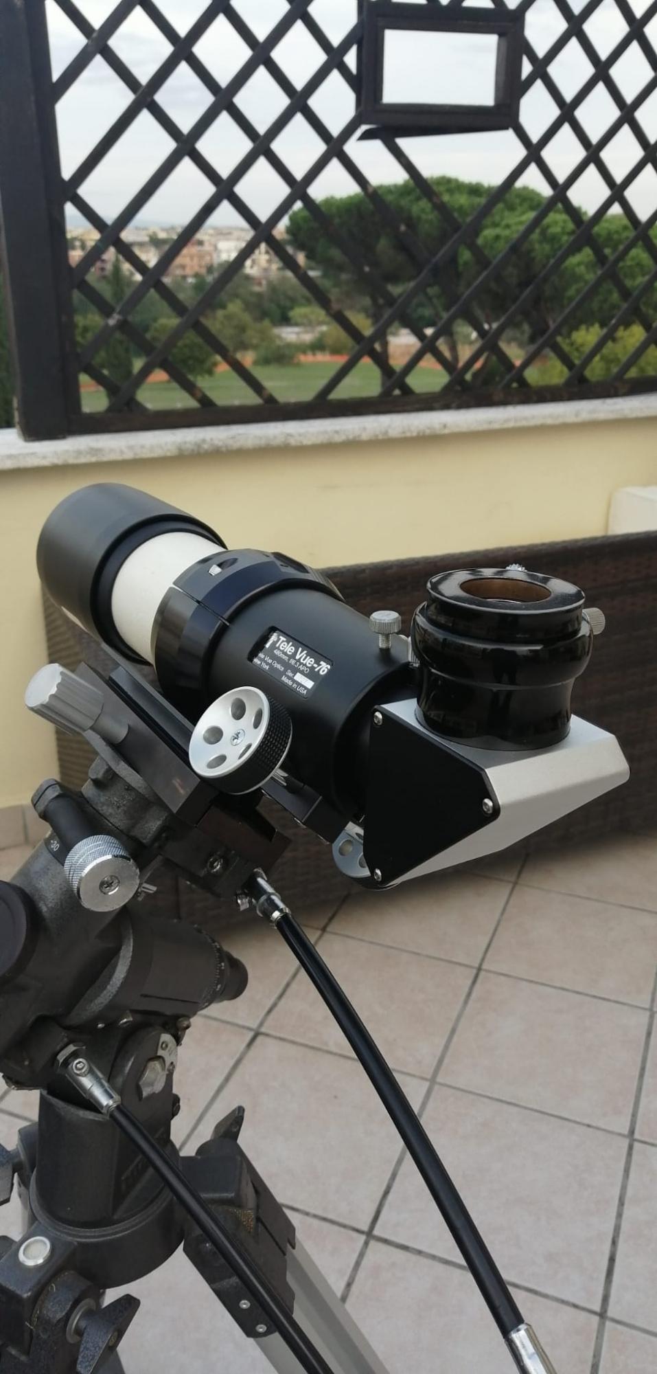 IMG-20201005-WA0043.jpg