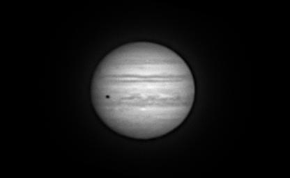 Jupiter_2020-09-01-2112.png