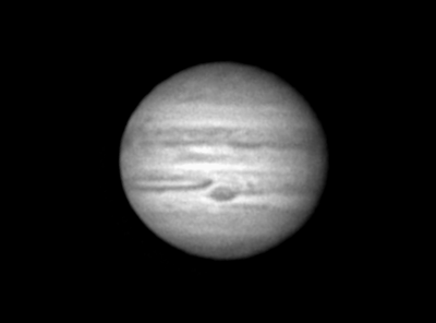 Jupiter_2020-09-04-2036.png