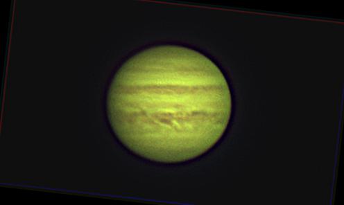 Jupiter_2020-09-15-1933.png