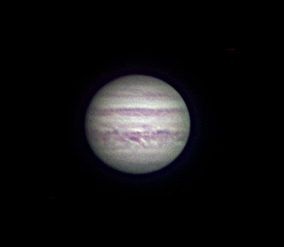 Jupiter_2020-09-15-1933.png.41d40e92b570e3d4c533365f73da10c5.png.26da4205c9ee37fc4070a5fab8c57b12.png