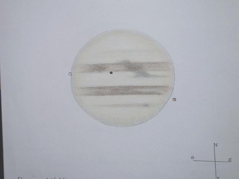 Jupiter_25082020.JPG.4d44058149a19c8eec096a032ef879ba.JPG
