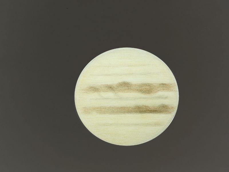 Jupiter_27082020.JPG.f2231e5fa119ddf30635c2fb46e6dffe.JPG