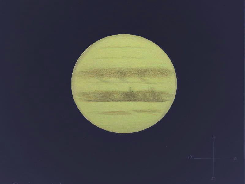 Jupiter_30092020.JPG.680d9e1a578c29dfd5180c8ea9f37e53.JPG