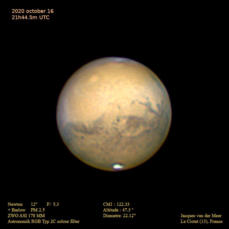 M2020-10-16_2144-5_RGB_Jvandermeer.png.c7c9f91411e877d7dabceea63a923f2c.png