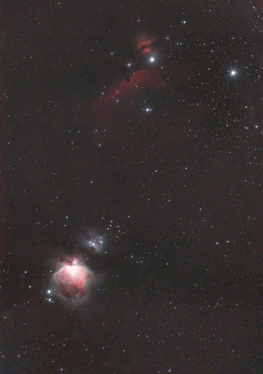 M42horseheadPETITE.jpg