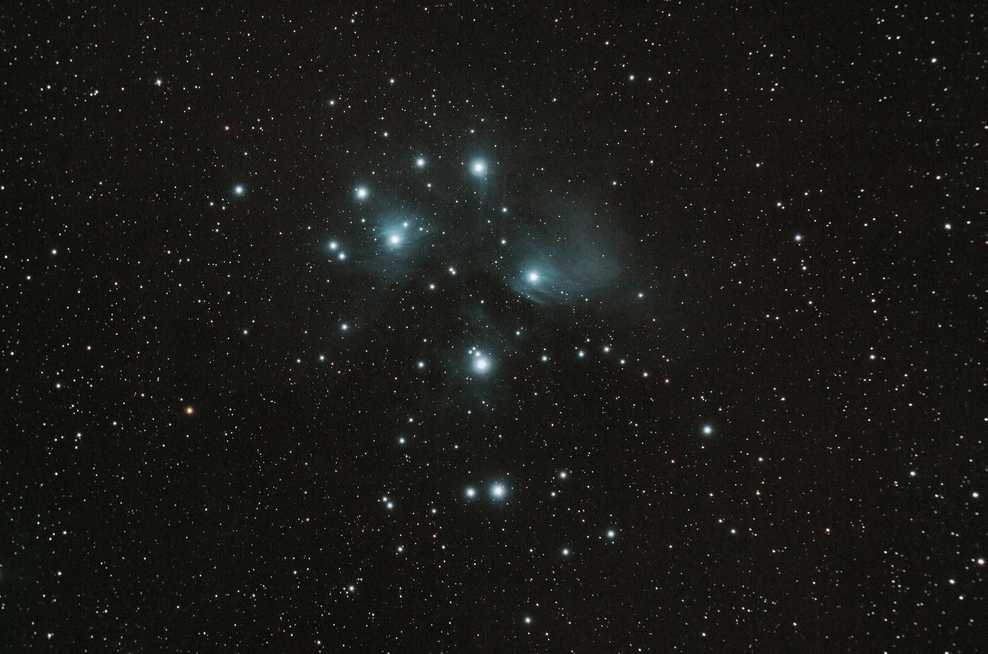 M45_19-10-20.jpg