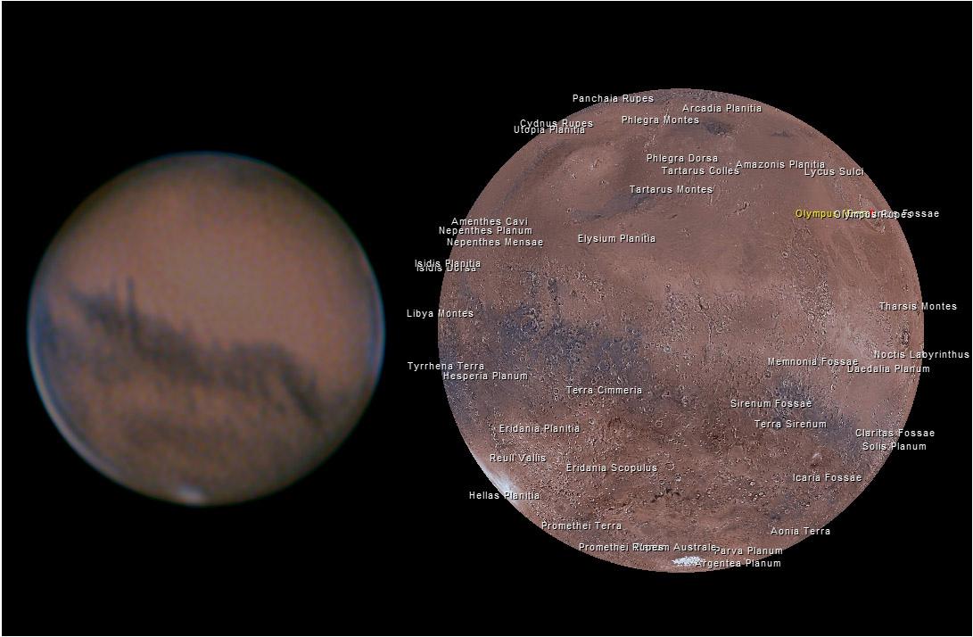 MARS-10_10_2020.jpg.292d5352273948ecc105b983c3834c80.jpg