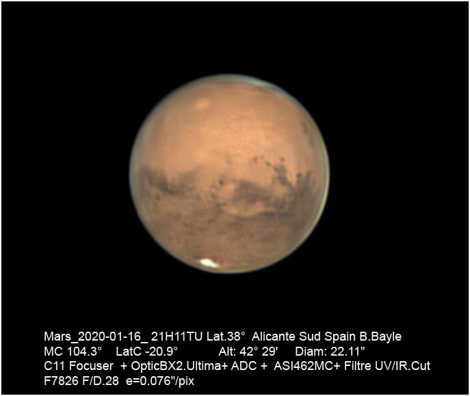 MARS_2020-10-16-21H11_5_sud_spain.png.5ecb32f3c8e95c25f7492a40ee6164f1.png