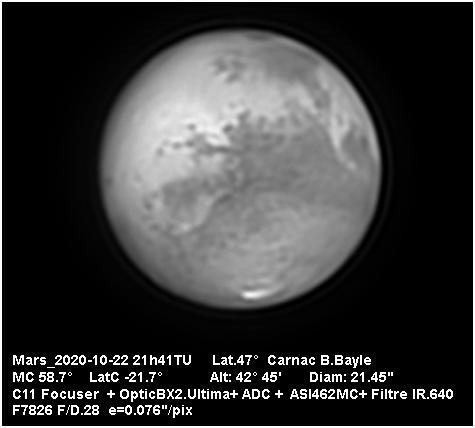 MARS_2020-10-22-2141_3-IR.png.44de491488512cc9b54f78635c3fb503.png