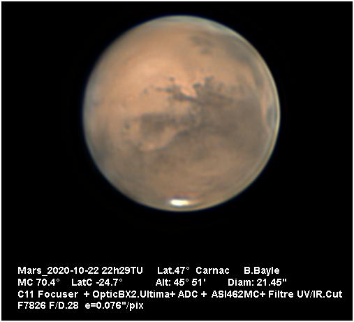 MARS_2020-10-22-2229_0-coul-21pcent.png.1830db8ae57a4b49ede8dedf70f44c6b.png
