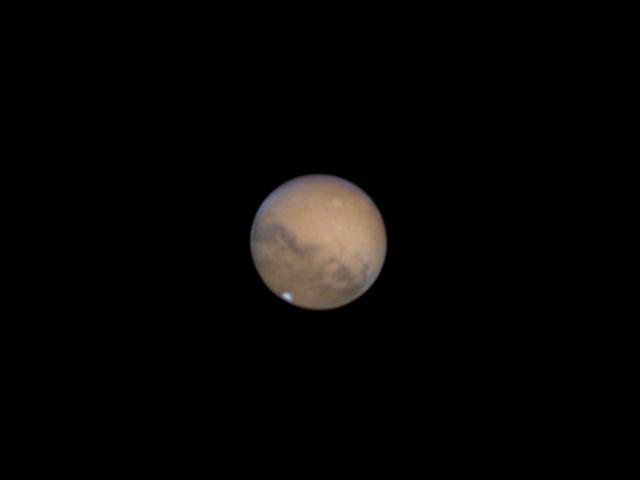 Mars-20201016-RVB_v2-PSAS.jpg.a0e19aa321e55d27ed361464e9af5391.jpg
