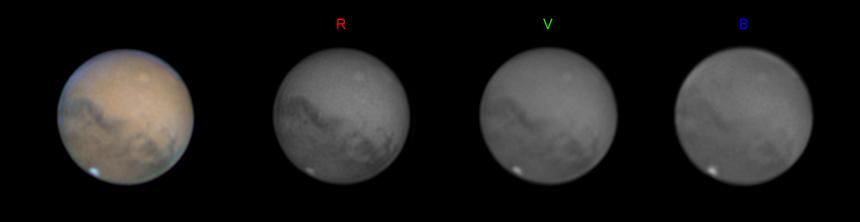Mars-20201016-RVB_v2-PSASPlanche.jpg.d53ac933a66538a6b76e668b56259581.jpg