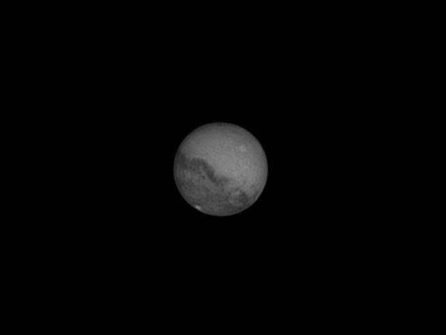 Mars-20201016-ba25_R-04-PSAS.jpg.6a8358c7f76948b0f3c5597fbd0297bf.jpg