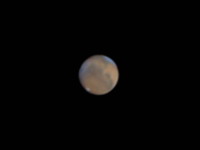 Mars-20201026-ba_RVB-PSAS.jpg.12217b7915e174a556710cca79ebcda8.jpg