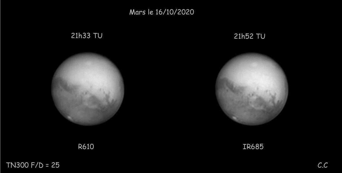 Mars-IR-161020.jpg.bc7c1f42153d7530722ab87ba662c96d.jpg