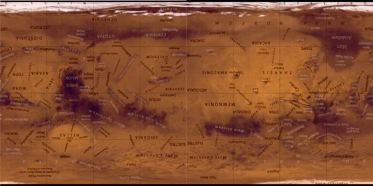 Mars-overlay-2.jpg.14c47ea927b4073b34057a0be571d356.jpg
