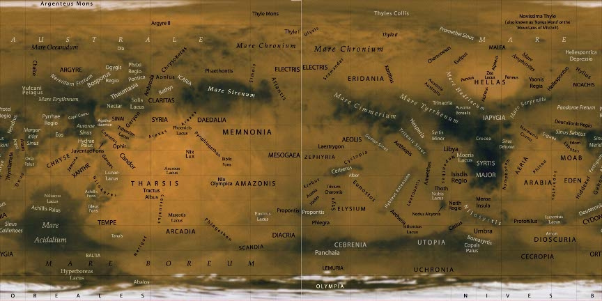 Mars-overlay.jpg.c268c0583972cf51756d3f8e5c1370f7.jpg