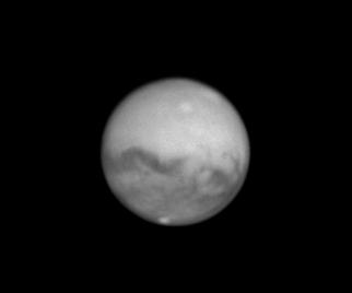 Mars17Octobre23H50(TU).png.28af187ffb7dbe8e8518e015e846579d.png