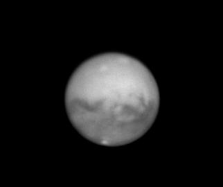 Mars22H30(TU).png.ce73b3633c23d991a27bf7767cc96e39.png