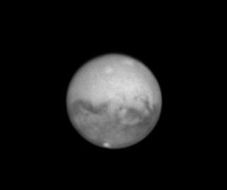 Mars22H44(TU).png.1939b125752513d2543486311f085b61.png