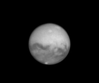 Mars23H23(TU).png.c13ecc3770a1f4590bc387d57423624c.png