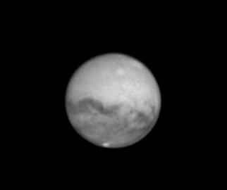 Mars23h55(TU).png.391b228959fa50ab31452d0716a9c8e4.png