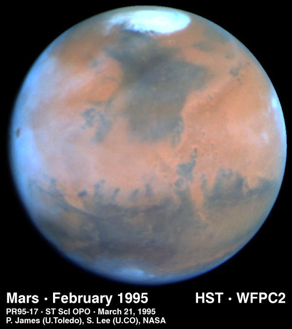 Mars95.jpg