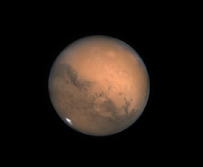 Mars_004254_g6_ap21_conv_rx_pix2.jpg.bb5f01e6f83383a8655d291a9fa28cd9.jpg