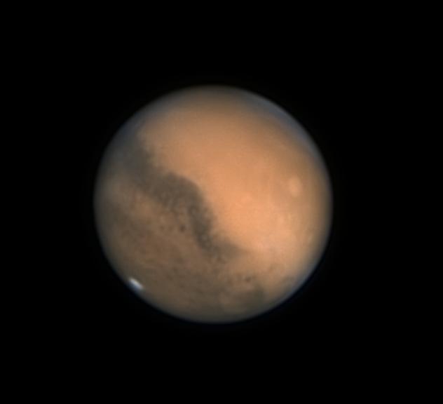 Mars_024456_g6_ap13_conv_Pix.jpg.17343da6f7c634a76af2faab3457e052.jpg