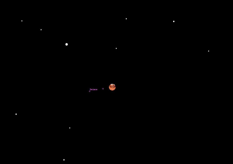 Mars_10_10_23h57tu.JPG.a481a7ff8cc8014c5bec618f6a5d76b5.JPG