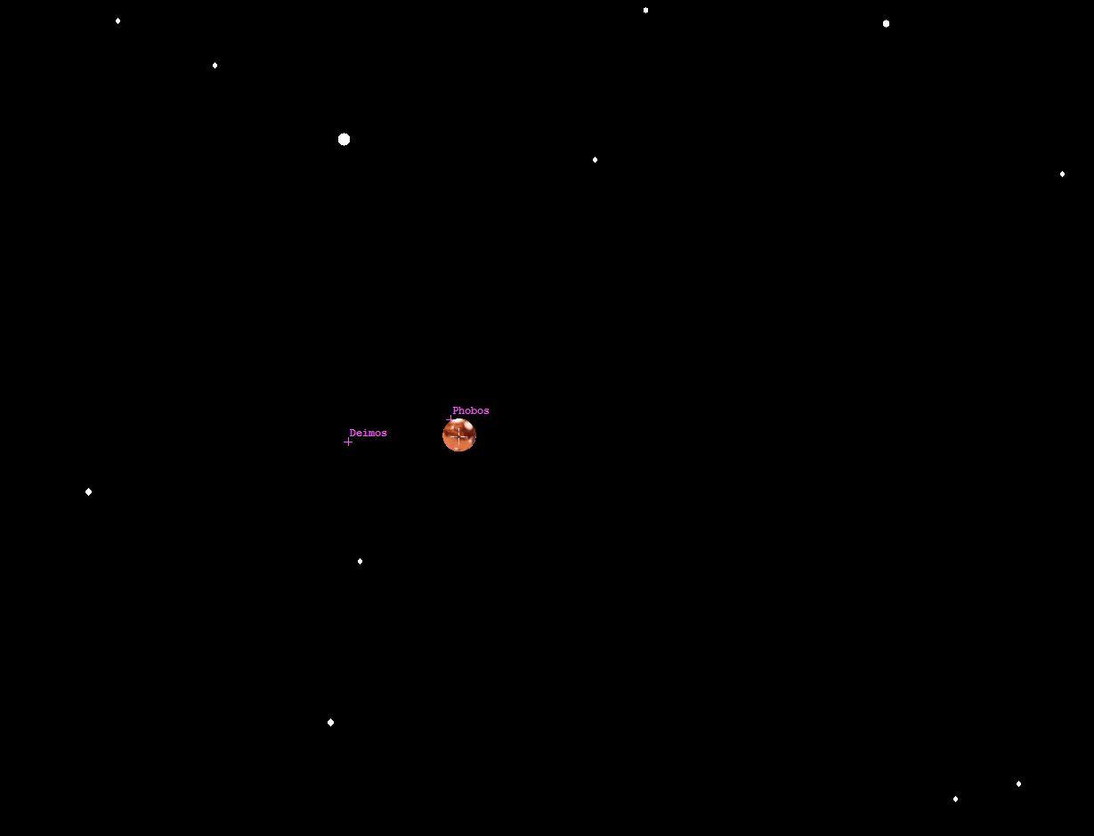 Mars_11_10_1h46tu.JPG.51ac905a5548e283bf32c66f7fbb925b.JPG