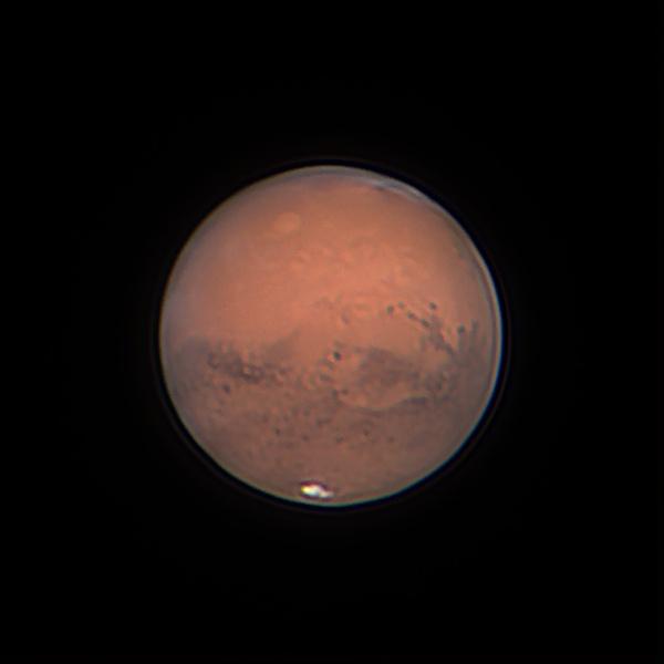 Mars_201017_221755_RGB_soft.jpg.8d899933dee0a513c83d795e45b5ce87.jpg