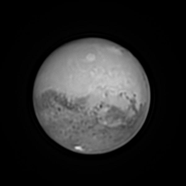 Mars_201017_225621_W23A_AS_F2400_lapl5_ap75.jpg.adb81018a93c075f66adaec4cf280f45.jpg