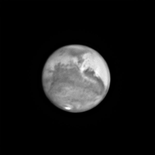 Mars_201024_201332_W23A_AS_F1500_lapl5_ap41.jpg.b539d85649847d1c1ad3751304398244.jpg