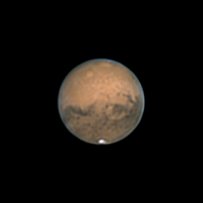Mars_2020-10-18-2313_5_x1.5.png.d5795a1cea1d7fc7c142e489651a3ef7.png