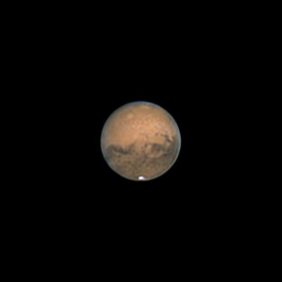 Mars_2020-10-18-2313_5_x1.png.efd6a04adf6cc1f3e7d7d189f70f006b.png