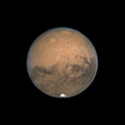 Mars_2020-10-18-2313_5_x2.png.9ae68d237bd329e1157c4fc2a04f7daf.png