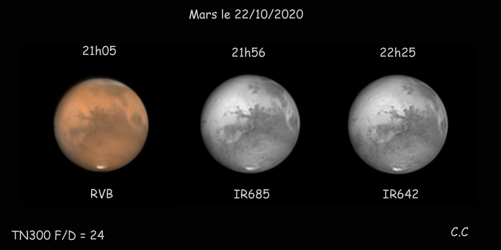 Mars_221020.png.a525792b74cdf269ea426d6473c8b78a.png