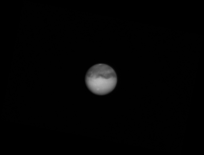 Mars_230107_m.jpg.4142271b5ecb051c8b3024766d3b6c44.jpg