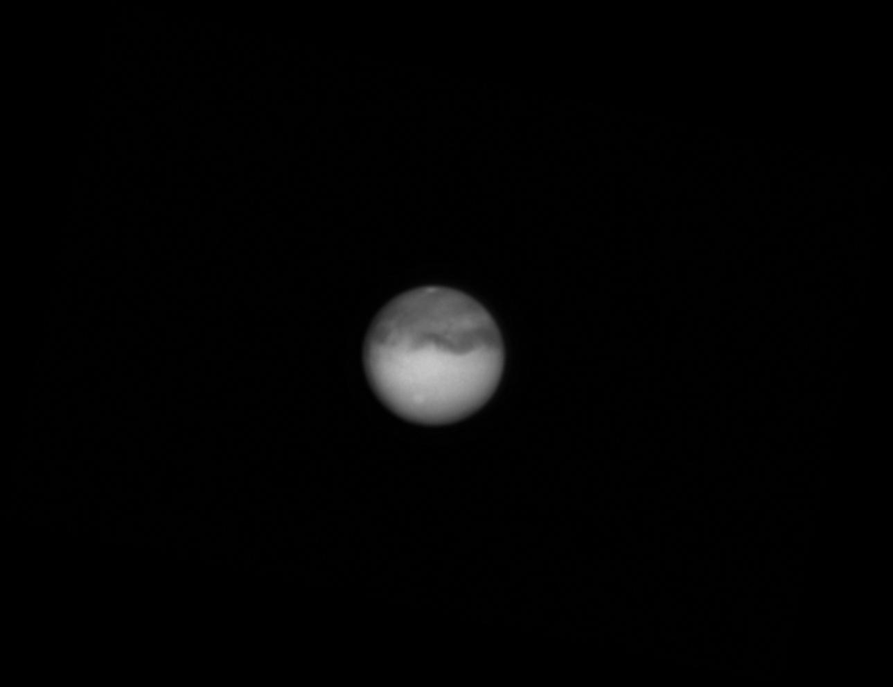 Mars_230107_zoomR.jpg.77acdca100739a756f192e85c749bcd0.jpg