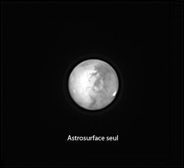 Mars_2353_RVB-NB_AS.jpg.1077e545ee88eedcc187b9538fcb9407.jpg